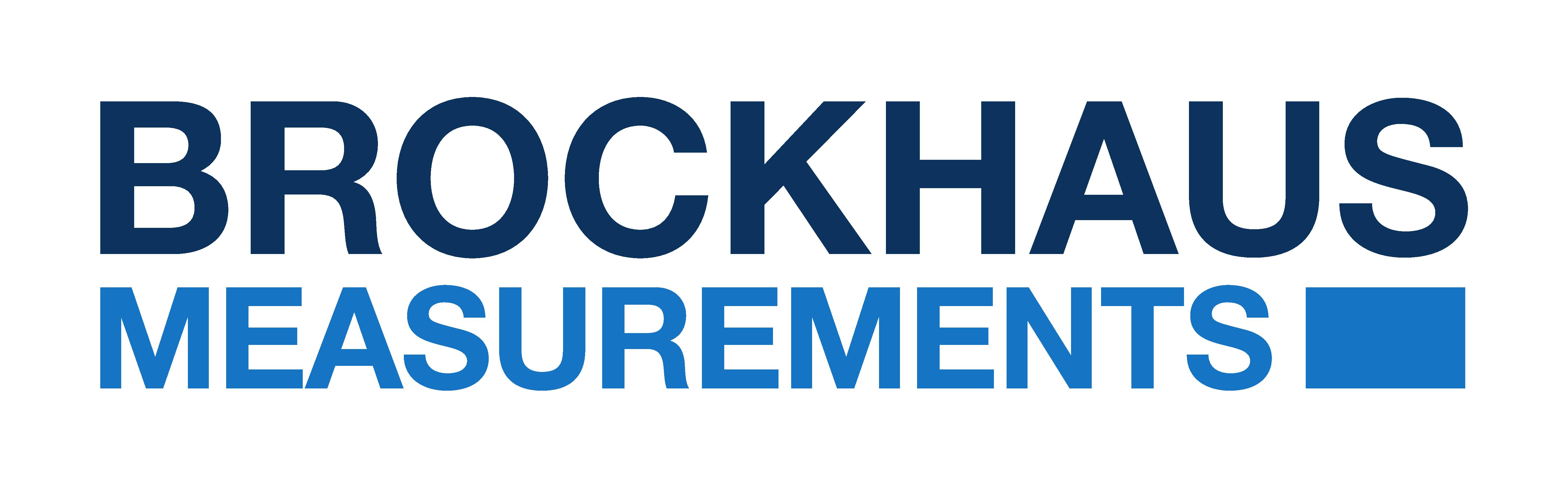 BrockhausMeasurements